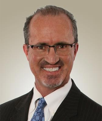 Dr. David Bilstrom, MD